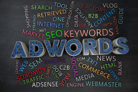 Is AdWords the Ideal Option for My Business?