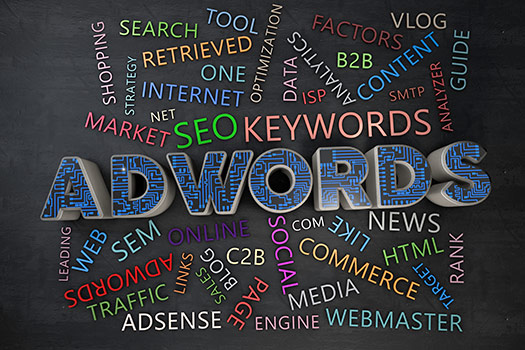 AdWords For Your Business in San Diego, CA