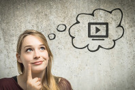 How Is Google's Video Ranking Different from YouTube's?