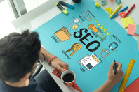 4 Reasons You Should Invest in SEO