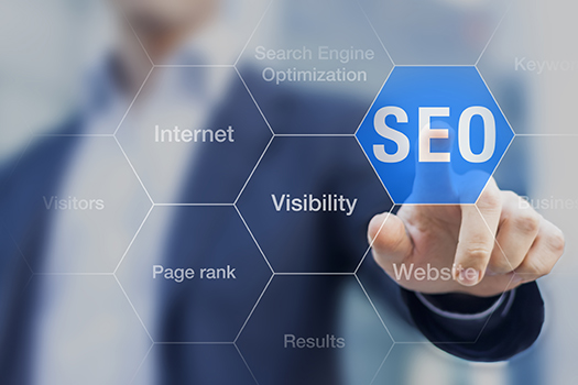 Ways to measure Your SEO Impact in San Diego, CA