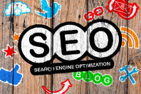 Things to Consider Before Investing in SEO