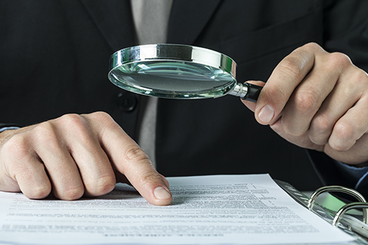 Tips for Performing a Simple Local Business Competetive Audit in San Diego, CA