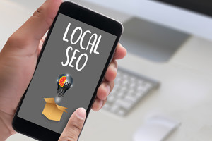Using Google's New Feature for Local SEO in San Diego, CA