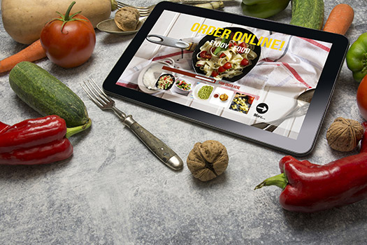 How to Boost Your Restaurant Business Online Visibility in San Diego, CA