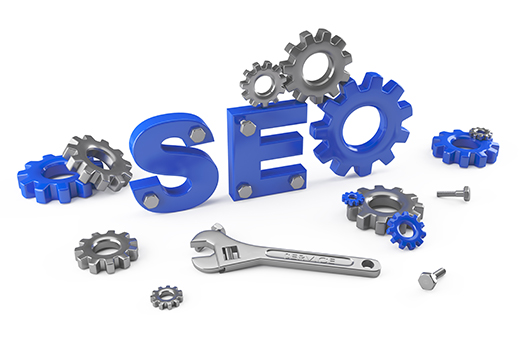 Which SEO Tool to Choose for Your Business in San Diego, CA