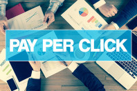 Why Paid Clicks Are Dominating Organic Clicks