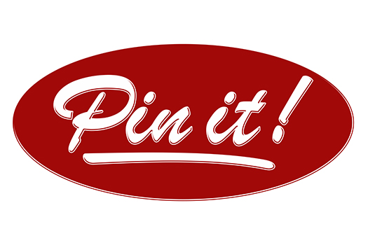 Creating Effective Ads on Pinterest in San Diego, CA