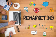 Essential Info on Google Remarketing & AdRoll Retargeting