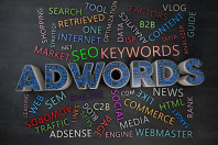 AdWords Ad Optimization: How to Make Little Changes That Have a Big Effect