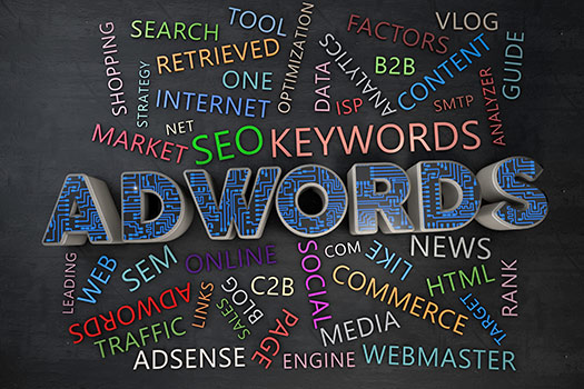 Making Little Changes to Produce a Big Effect Through AdWords Optimization in San Diego, CA