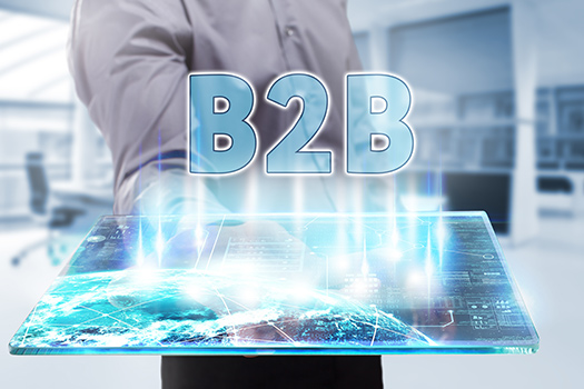 Raising B2B Traffic in a Short Time Span in San Diego, CA