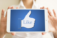 Performance Review: Facebook Advertising vs. Google AdWords