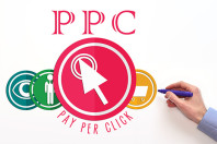 Tips on Outsmarting Your Competition in High-Stakes PPC Markets