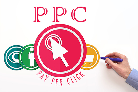 Outsmarting Your Competition in High-Stakes PPC Markets in San Diego, CA