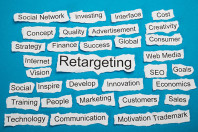 Retargeting: What It Is & How to Use It