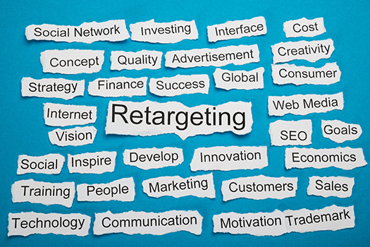 What is Retargeting, and How Do You Use It? in San Diego, CA