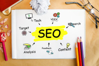 How Links Can Impact SEO