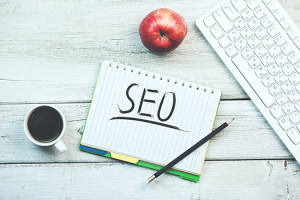 Technical Facts for SEO Beginners in San Diego, CA