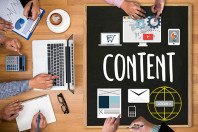 Building the Best Content Marketing Strategy for SEO Growth