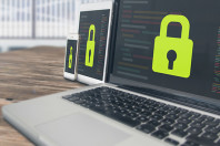 How to Make Your Website More Secure (So Google Doesn't Punish You)