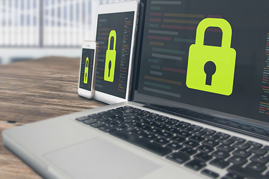 Making Your Website More Secure in San Diego, CA