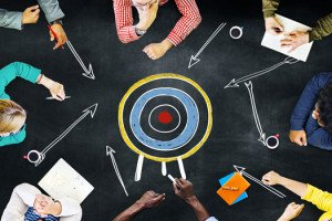 How Retargeting Ads can Help your Business in San Diego, CA