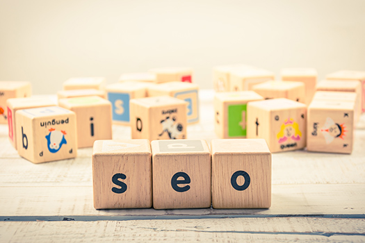 Site Migration and SEO in San Diego, CA