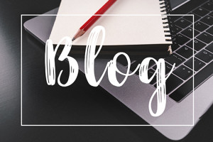 Tips on Optimizing WordPress Blog Posts in San Diego, CA
