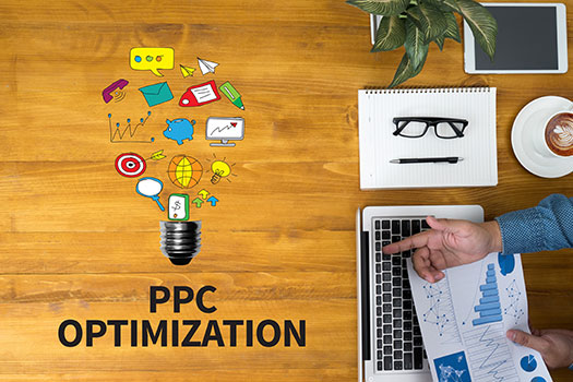 3 Questions to Ask Yourself When Choosing a PPC Agency in San Diego, CA