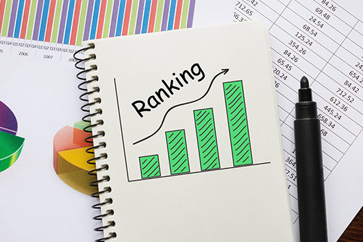 Tips on Generating Traffic & Boosting Ranking in San Diego, CA