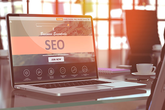 4 SEO Tips for Your Business in San Diego, CA