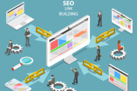 4 Things to Know When Using Links for SEO