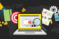 5 Effective Ways to Optimize Your YouTube Videos