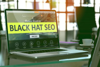 Watch Out for These Black Hat Tactics That Could Impact Your SEO Results