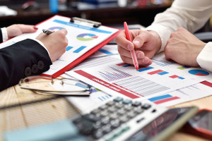 Tips on Performing a Local Business Competitive Audit in San Diego, CA