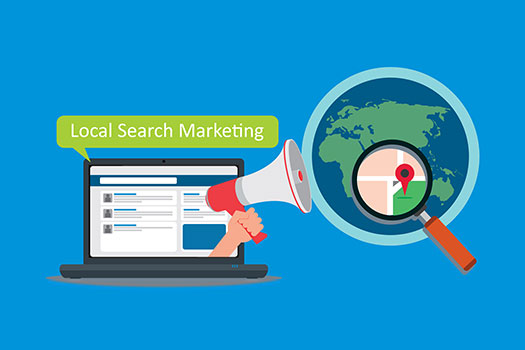 3 Tips on Boosting Your Local Search Strategy in San Diego, CA