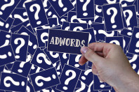 Why Your AdWords Campaigns Aren't Working