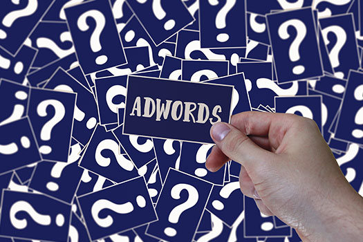 Why Are Your AdWords Campaigns Failing? San Diego, CA