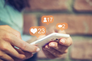 6 Instagram Tips for Your Local Business in San Diego, CA