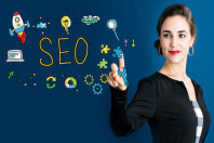 3 SEO-Related Activities You Should Consider