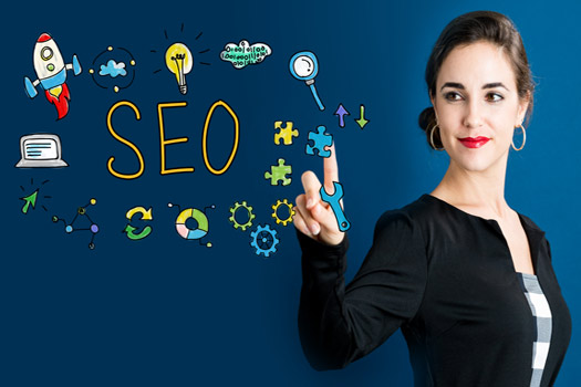 3 SEO Tasks to Include in Your Routine in San Diego, CA
