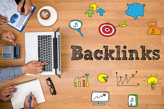 Tips on Monitoring Bad Backlinks in San Diego, CA