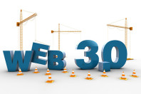 How Web 3.0 Could Impact Online Searchers