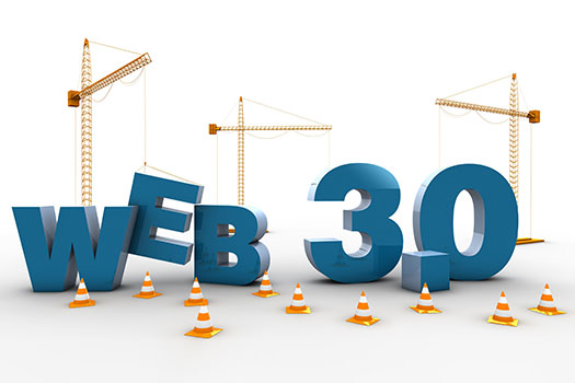What Web 3.0 Could Mean for Searchers in San Diego, CA