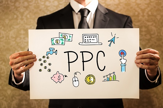 3 PPC Mistakes You Should'nt Make in San Diego, CA