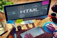 A Brief Look at HTML and Meta Titles