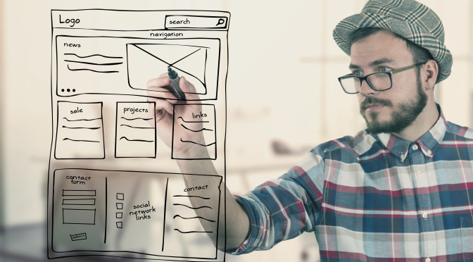 Selecting a Web Design Company in San Diego, CA