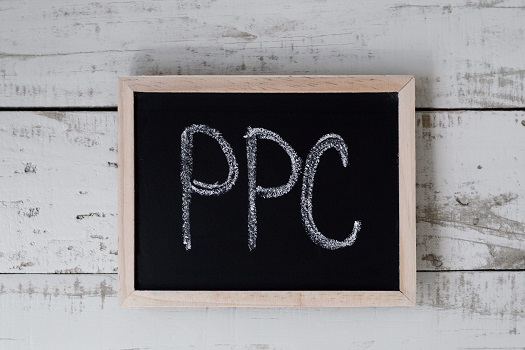 4 Tips on PPC for Businesses Competing with Directory Sites in San Diego, CA