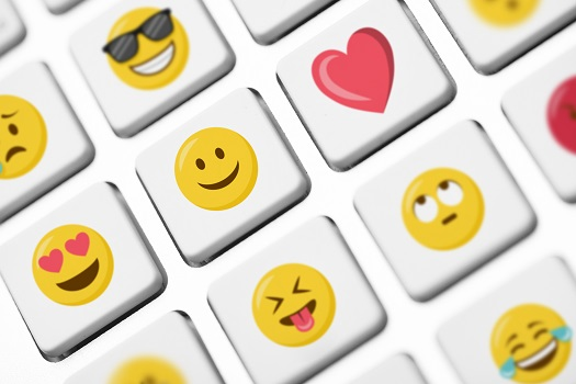How to Boost CTRs Using Emojis in San Diego, CA